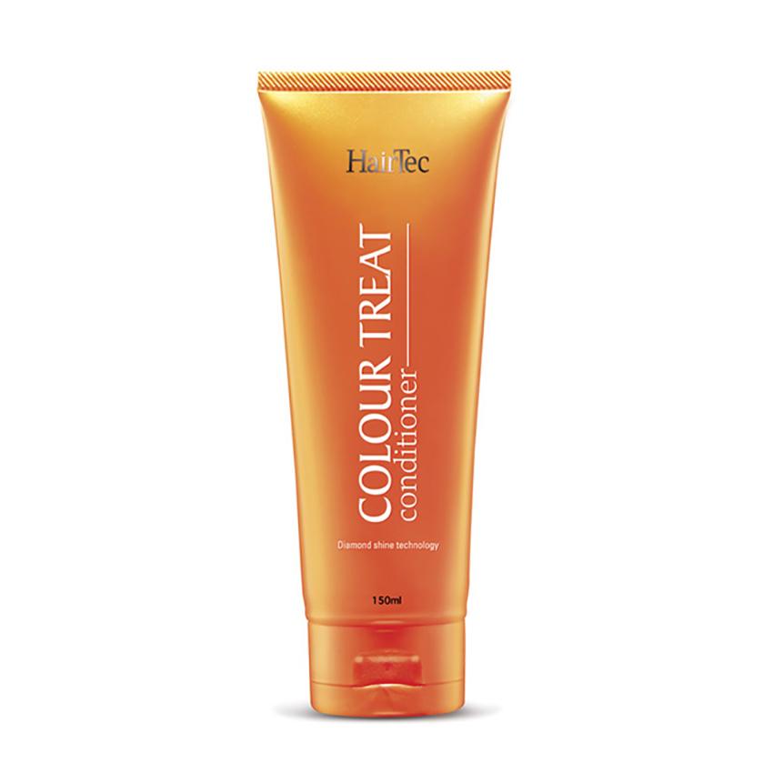 HairTec Colour Treat Conditioner
