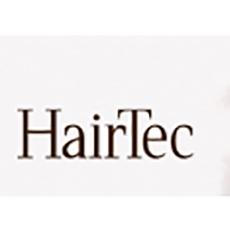 HairTec
