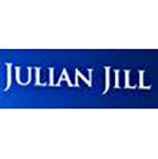 Julian Jill