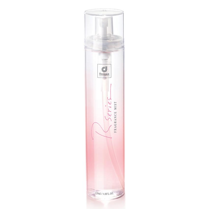 Designer Collection R Series Fragrance Mist