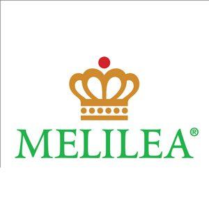 Melilea