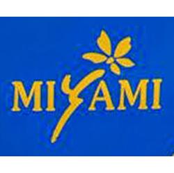 Miyami