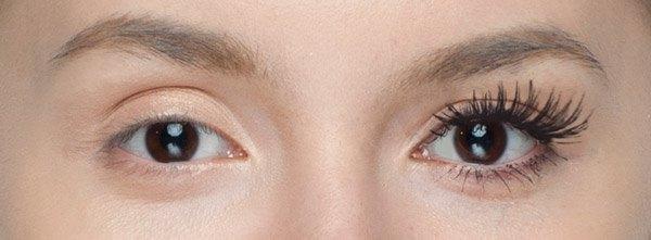 Soulever Dazzle Lash Eyelash Enhancement and Extension System photo