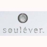 Soulever