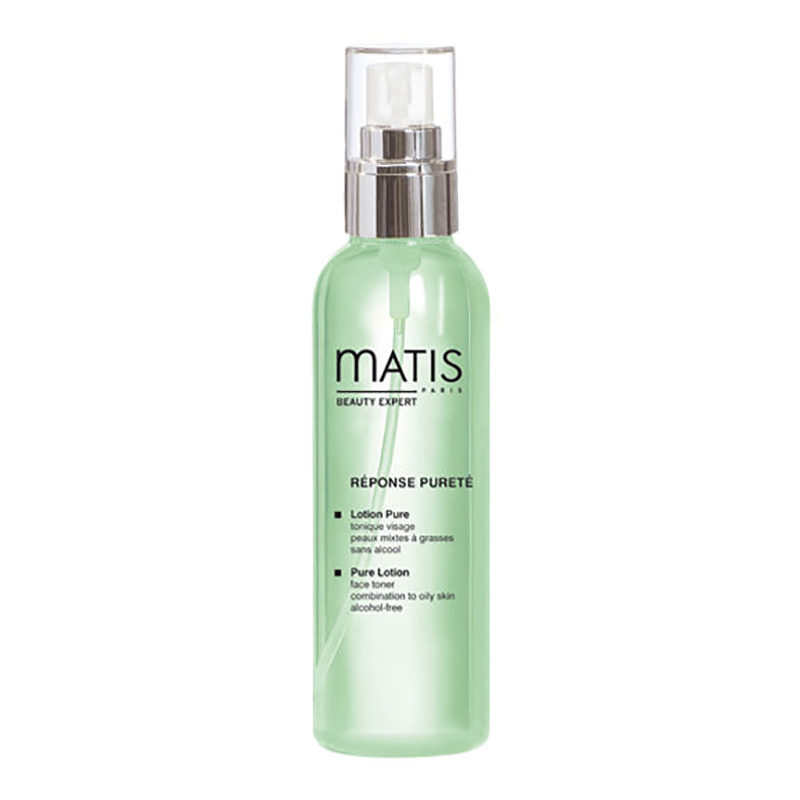 Matis Pure Lotion