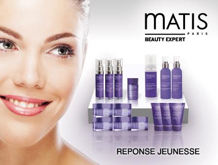 Matis-RÉPONSE-YEUX photo