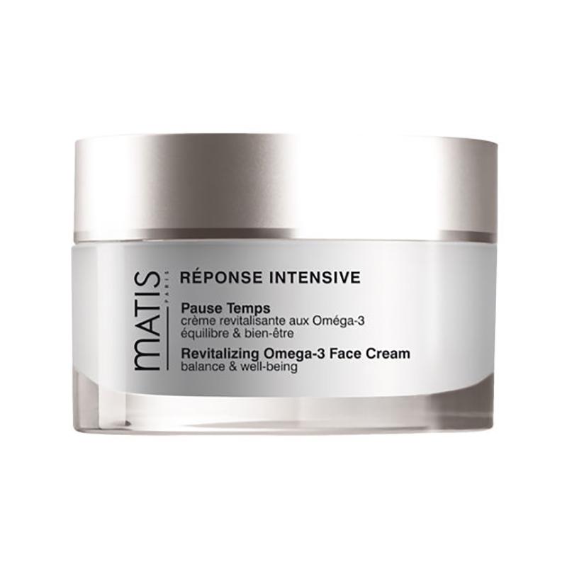 Matis Revitalizing Omega-3 Cream