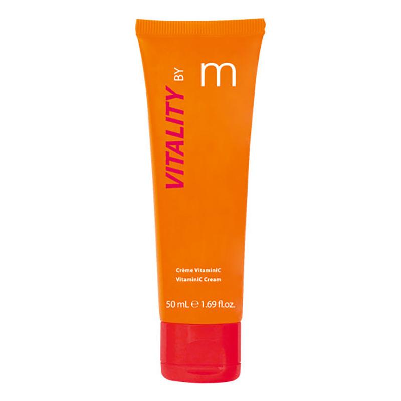 Matis VitaminiC Cream