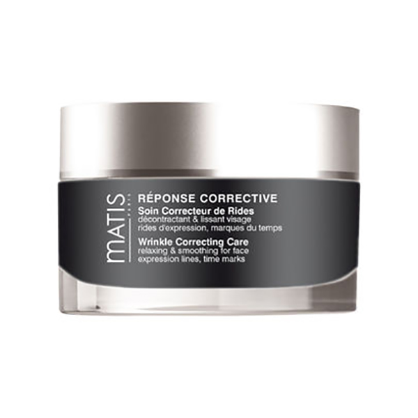 Matis Wrinkle Correcting Care