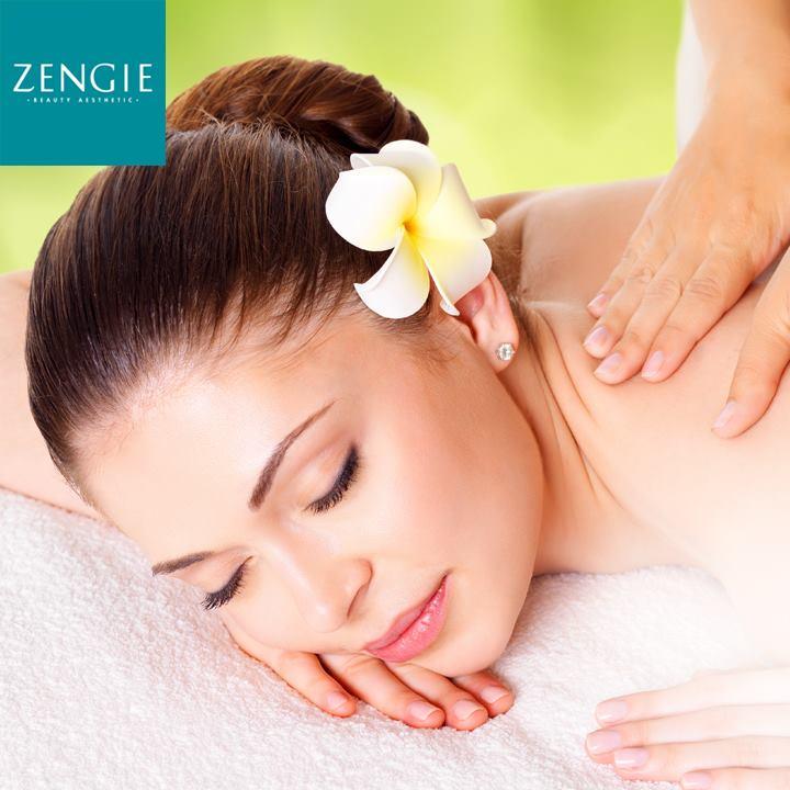 Zengie – Professional Massage Therapy-01