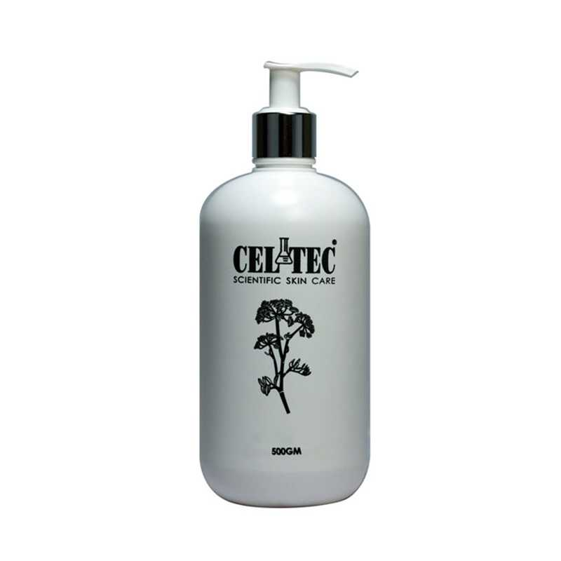 Celtec Anti Spetic Skin Lotion