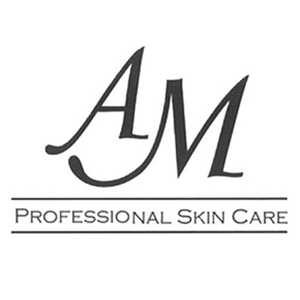 AM Professional Skincare