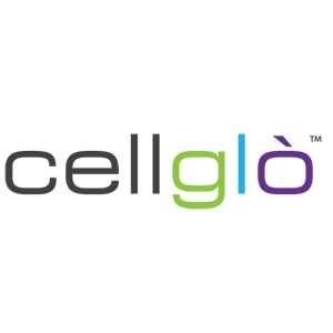 Cellglo