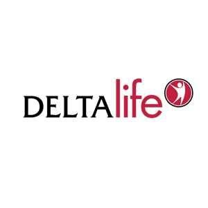Delta BioTech