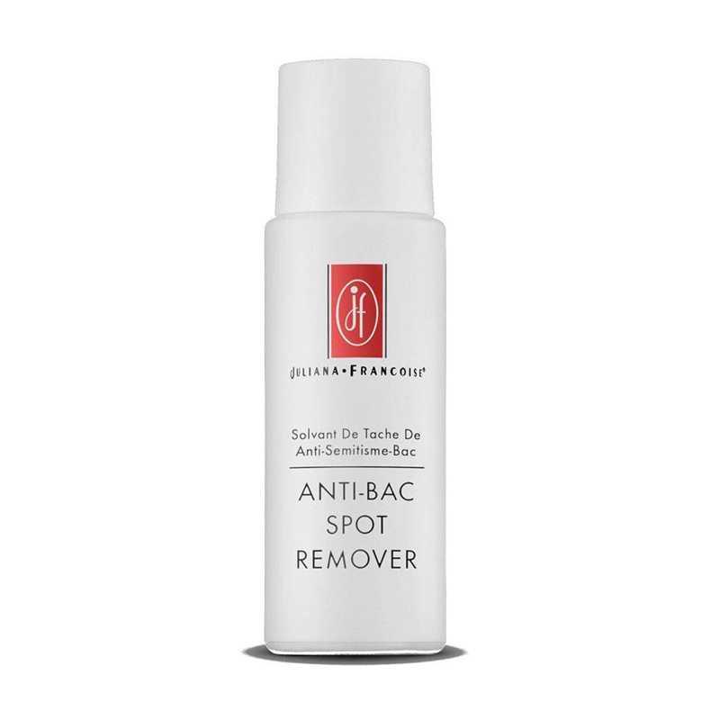 Juliana Francoise Anti-Bac Spot Remover