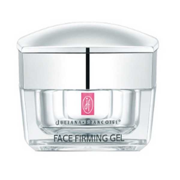 Juliana Francoise Face Firming Gel