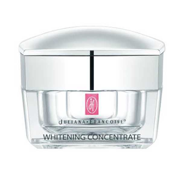Juliana Francoise Whitening Concentrate