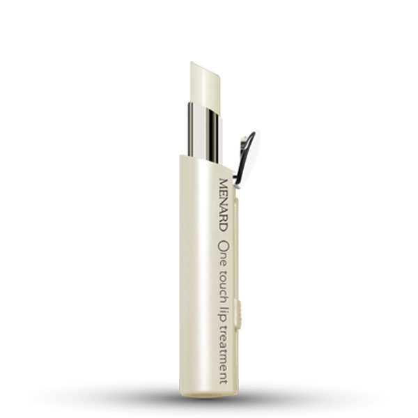 Menard One Touch Lip Treatment N