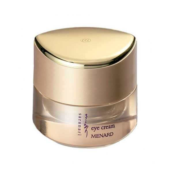 Menard Saranari Eye Cream B