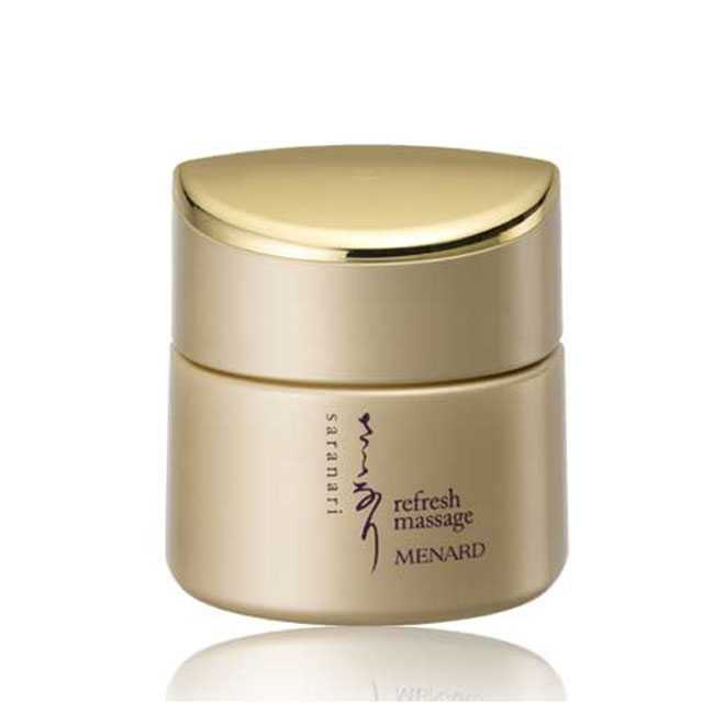 Menard Saranari Refresh Massage B