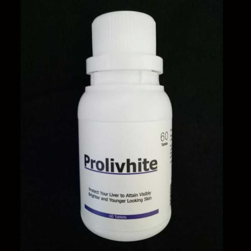 SNE PROLIVHITE
