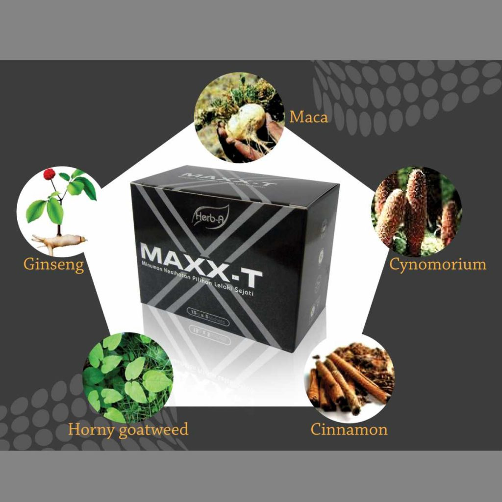 Maxx-T