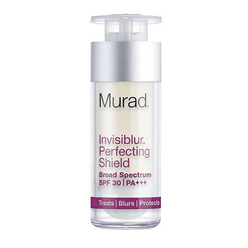 Murad Invisiblur Perfecting Shields BS SPF 30 PA
