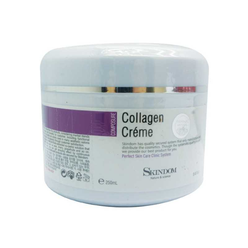 Skindom Collagen Cream