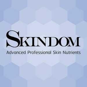 Skindom