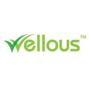 Wellous