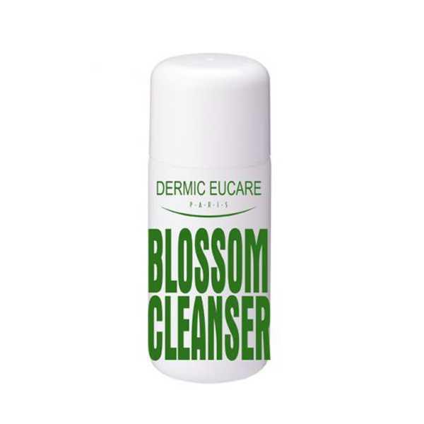 Dermic Eucare Blossom Cleanser