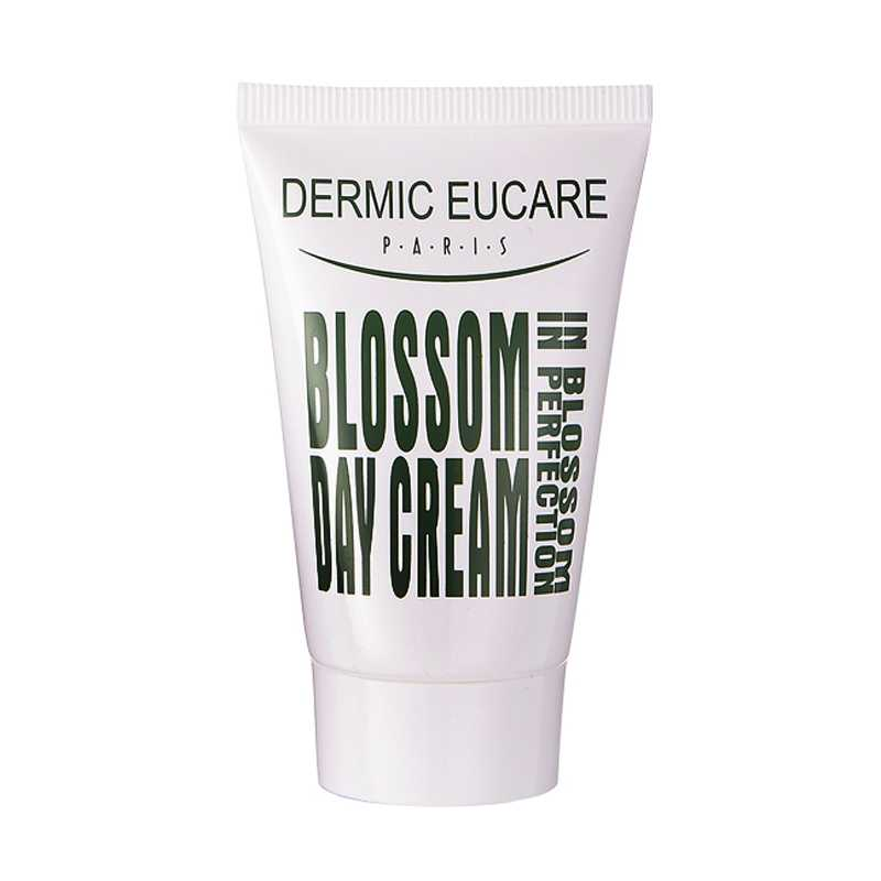 Dermic Eucare Blossom Day Cream