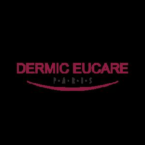Dermic Eucare
