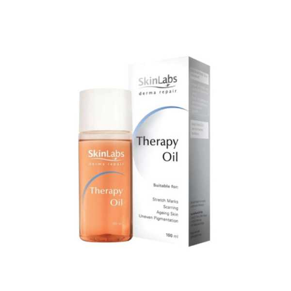 SkinLabs Therapy Oil