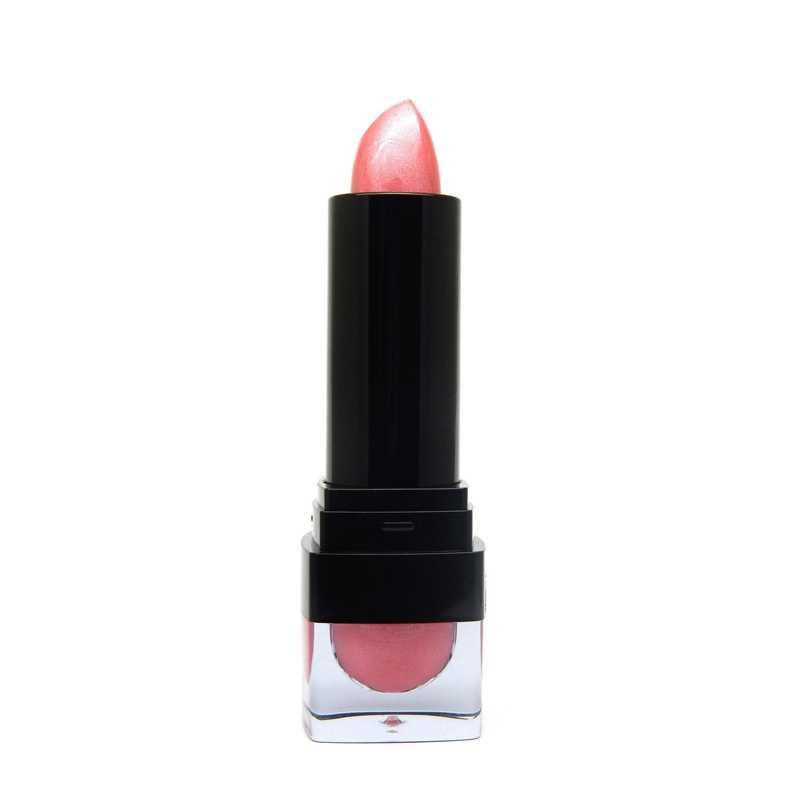 Kiss Lipstick Pinks – Candy Dream