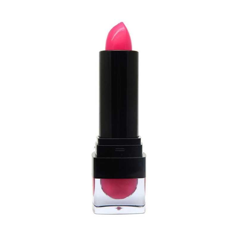 Kiss Lipstick Pinks – Fuschia