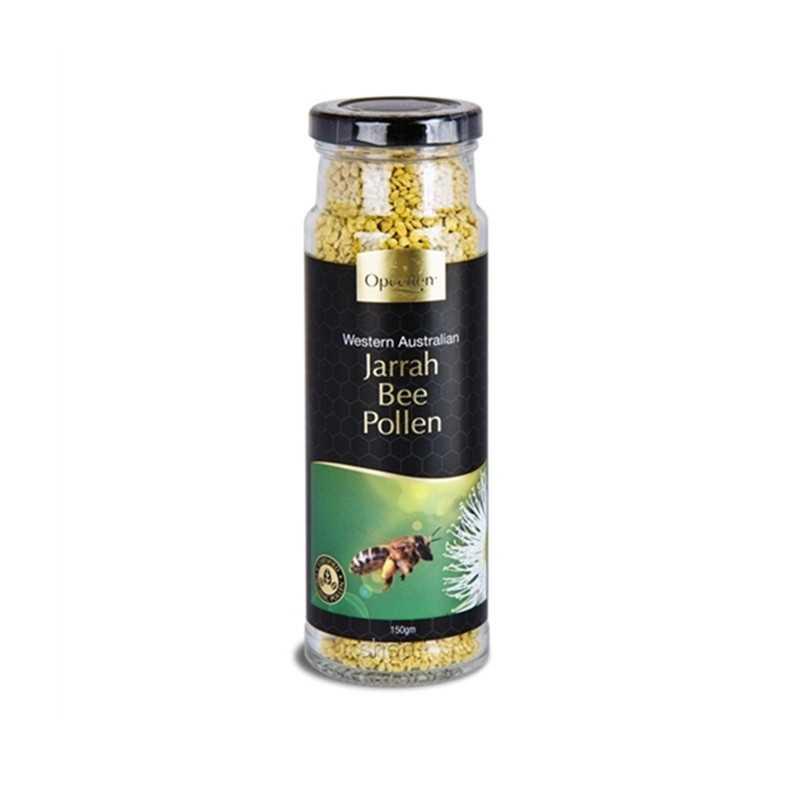 Opceden Jarrah Bee Pollen