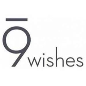 9WISHES