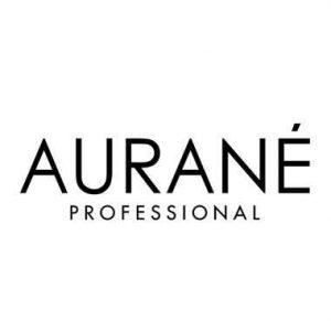 AURANE PROFESSIONAL
