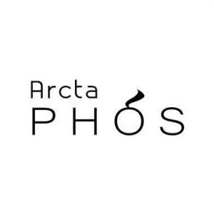 ARCTAPHOS